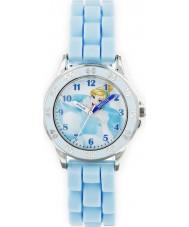 Disney PN9005 女の子のプリンセスの腕時計