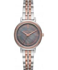Michael Kors MK3642 レディースシチア腕時計