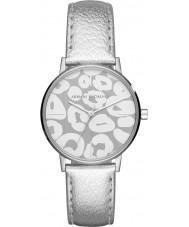 Armani Exchange AX5539 レディースドレス時計