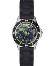 Disney ROG3038 男の子スターウォーズ腕時計