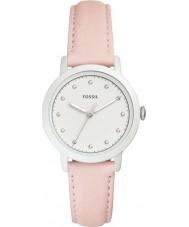 Fossil ES4399 レディースneely腕時計