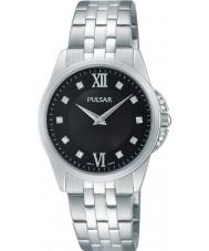 Pulsar PM2167X1 レディースドレス時計