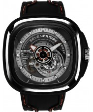 Sevenfriday S3-01 時計