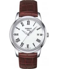Tissot T0334101601301 メンズクラシックドリームウォッチ