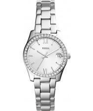 Fossil ES4317 レディーススカーフ腕時計
